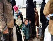 la ville syrienne de manbij