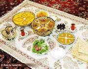 пост рамадан имеет несколько традиций