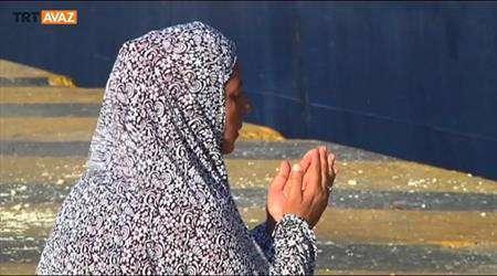dünya müslümanlarının ramazanı nasıl geçiyor?