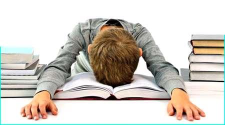 راه کارهای مقابله با آشفتگی ذهنی(2)