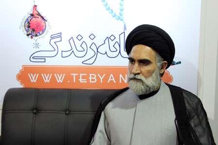 حجت الاسلام شاهمرادی؛ دبیر شورای فرهنگ عمومی کشور