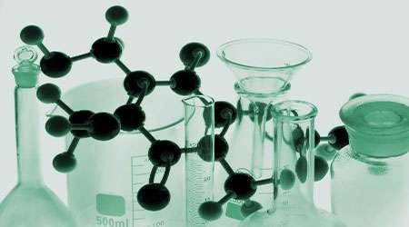 خشک کردن حلال هاي شيميايي در آزمايشگاه