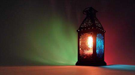 hadisler işığında ramazan ayının fazileti