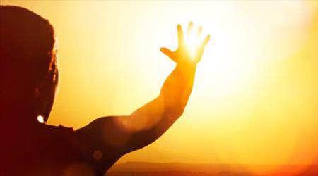 güneşten nasıl korunmalıyız?