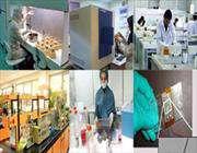 36 иранских ученых-медиков в числе лучших мира