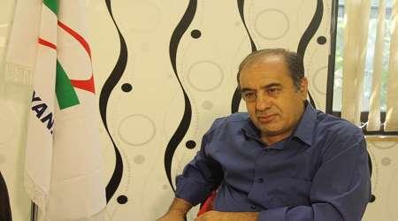 احمد عربلو