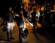 ڈھاکہ کے ریسٹورنٹ پر حملے میں ہلاک ہونے والون کی تعداد 22 تک پہنچ گئی