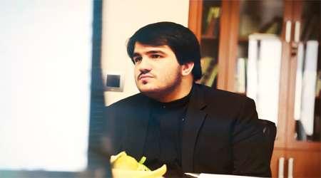 مهدوی مدیر اجرایی سامانه آموزش مجازی قرآن
