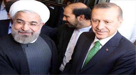 türkiye devletinin ve milletinin yanındayız