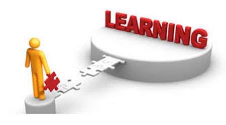 از یادگیری الكترونیكی تا یادگیری سیار: مبانی نظری