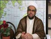 представитель аятоллы исы касыма в иране: лишая подданства аятоллу ису касыма, кса мстят иранским и иракским шиитам