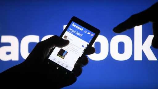 sosyal medyada haberler okunmadan