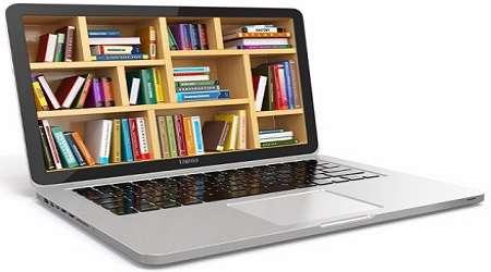 کتابخانه های عصر فناوری اطلاعات