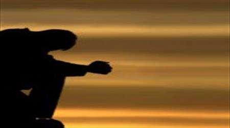 dua da bir ibadettir