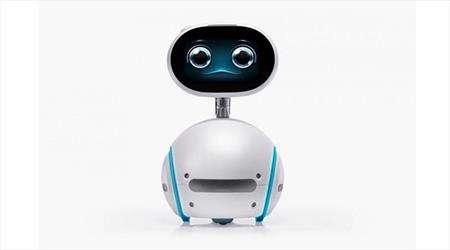اليابان تكشف عن روبوت متطور يشبه البشر