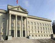 tribunal suisse