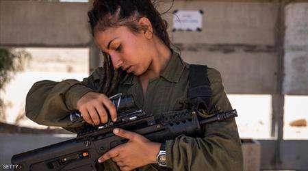 أميركا وإسرائيل.. اتفاق جديد وشيك للمساعدات العسكرية