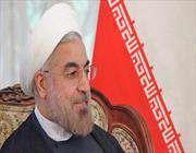 роухани намерен обсудить с путиным сирию, ирак и всплеск терроризма