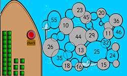 بازی با اعداد