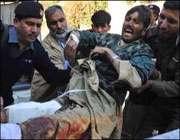 کوئٹہ میں فائرنگ کے نتیجے میں 2 شیعہ مسلمان شہید