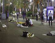 среди жертв грузовика смерти в ницце были и мусульмане