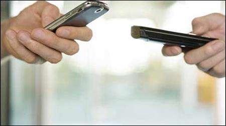 شبکههای مجازی و اختلالات نوجوانی