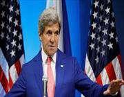 мкерри заявил, что действия асада и россии в сирии беспокоят сша