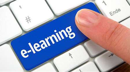 4 روش برای استفاده از فناوری های پوشیدنی در آموزش شرکت ها
