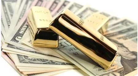 قیمت طلا، قیمت سکه