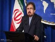 عرب لیگ کو سعودی عرب کے مجرمانہ اور بہیمانہ اقدامات کی حمایت ترک کر دینی چاہیے