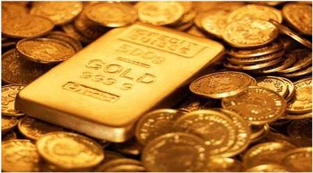 قيمت سکه و طلا