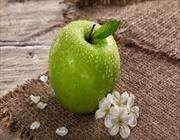 яблоки укрепляют здоровья молодым людям