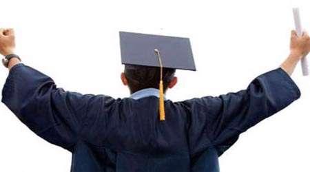 اگر ميخواهيد دانشجويي موفق باشيد