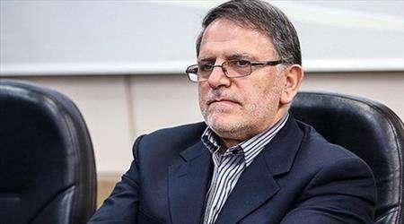المركزي الايراني: ايرادات النفط تشكل 35 بالمئة من الموازنة العامة