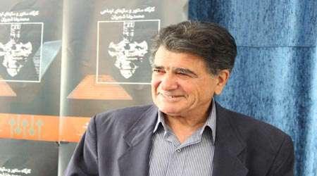 محمد رضا شجریان