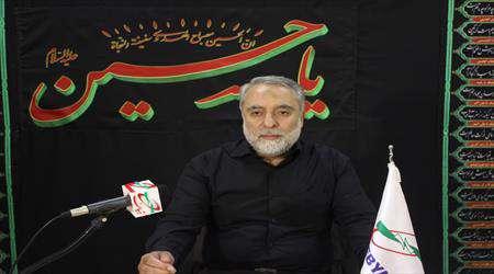 دکتر دوانی رجبی، مصاحبه