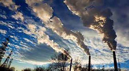 بررسی آلودگی هوای تهران بر میزان تخریب dna گیاهان مختلف – جلسه اول