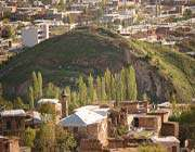the village of qalaat