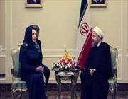 развитие отношений москвы с тегераном и его влияние на региональные и международные события