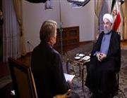 могерини: трамп не может требовать уступок от ирана