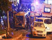 ليلة دامية في إسطنبول.. تفاصيل الهجوم المزدوج