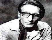 бижан джалали – иранский поэт наших дней