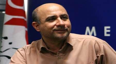 سعید بیایانکی