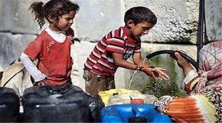 gazze'de halkının %60'ı