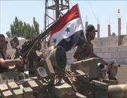 نائب في مجلس الشعب السوري: تحرير حلب هو انجاز هام و تاريخي