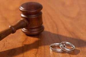 کارآموزی در دادگاه خانواده