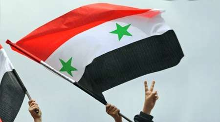 سوریه،حلب،آزادسازی حلب،تروریست،داعش،اخبار داعش،جهاد نکاح،جنایات داعش،اقتصاد سوریه،پایتخت،بشار اسد
