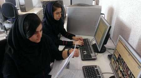 بررسی هواژل در صنایع مختلف  دستاورد تقدیری دوره دوم طاهره
