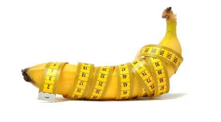 آیا موز چاق کننده است؟