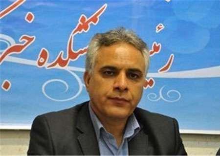 محمود شاکر